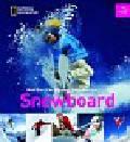 Barr Matt ,Moran Chris,Wallace Ewan - Snowboard