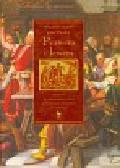 Łoziński Władysław - Prawem i lewem. Obyczaje na czerwonej Rusi w pierwszej połowie XVII wieku