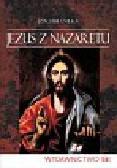 Gnilk Joachima - Jezus z Nazaretu