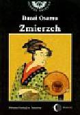 Osamu Dazai - Zmierzch