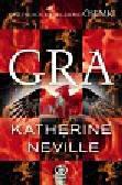 Neville Katherine - Gra