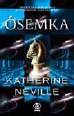Neville Katherine - Ósemka