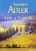 Adler Elizabeth - Lato w Toskanii