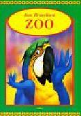 Brzechwa Jan - Zoo