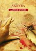 Garrido Antonio - Skryba