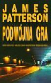 Patterson James - Podwójna gra