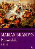 Brandys Marian - Kozietulski i inni