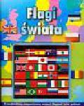 Goldsack Gaby - Flagi świata