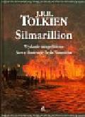 Tolkien J.R.R. - Silmarillion