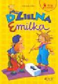 Zoller Elisabeth - Dzielna Emilka