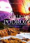 Małyszko Piotr - Wielkie podróże