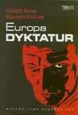 Besier Gerhard, Stokłosa Katarzyna - Europa dyktatur Nowa historia XX wieku