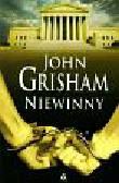 Grisham John - Niewinny