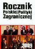 Rocznik Polskiej Polityki Zagranicznej