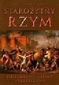 Mackay Christopher S. - Starożytny Rzym. Historia wojskowa i polityczna