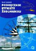 Czajewski Jacek - Podręcznik etykiety żeglarskiej