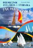 Haber Franciszek - Podręcznik żeglarza i sternika jachtowego