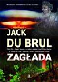 Brul Jack - Zagłada