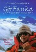 Czerwińska Anna - GórFanka Na szczytach Himalajów