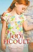 Picoult Jodi - Przemiana