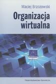 Brzozowski Maciej - Organizacja wirtualna