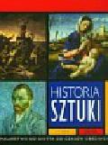 Hodge A.N. - Historia sztuki. Malarstwo od Giotta do czasów obecnych