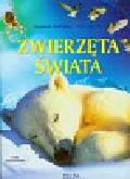 Davidson Susanna, Unwin Mike - Zwierzęta świata