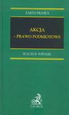 Popiołek Wojciech - Akcja Prawo podmiotowe