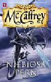 McCaffrey Anne - Niebiosa Pern. Jeźdźcy smoków z Pern 15