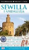 Baird David - Sewilla i Andaluzja