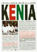 Pawełczak Marek - Kenia Historia państwa świata