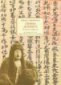 Tubielewicz Jolanta - Od mitu do historii Wykłady o Japonii