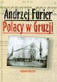 Furier Andrzej - Polacy w Gruzji