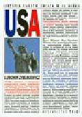 Zyblikiewicz Lubomir - USA Historia państw świata w XX wieku
