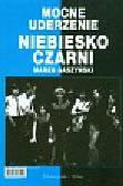 Gaszyński Marek - Mocne uderzenie
