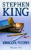 King Stephen - Mroczna połowa
