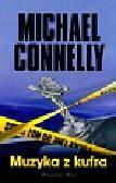 Connelly Michael - Muzyka z kufra