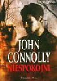 Connolly John - Niespokojni