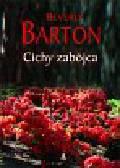 Barton Beverly - Cichy zabójca