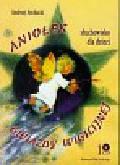 Sochacki Andrzej - Aniołek gwiazdy wigijnej (Płyta CD)