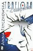 Fryczkowska Anna - Trafiona zatopiona