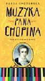 Chotomska Wanda - Muzyka Pana Chopina. Słuchowisko