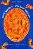 Dębski Łukasz - Wiórki wiewiórki i inne bajki wierszem