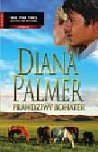 Palmer Diana - Prawdziwy bohater