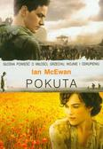 McEwan Ian - Pokuta