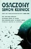 Kernick Simon - Osaczony