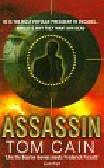 Cain Tom - Assassin