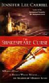Carrell Jennifer Lee - Shakespeare Curse