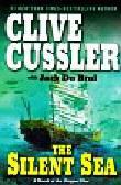 Cussler Clive - Silent Sea