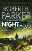 Parker Robert B. - Night and Day